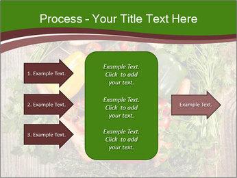 0000077650 PowerPoint Templates - Slide 85