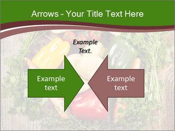 0000077650 PowerPoint Template - Slide 90