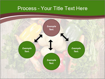 0000077650 PowerPoint Template - Slide 91