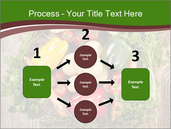 0000077650 PowerPoint Templates - Slide 92