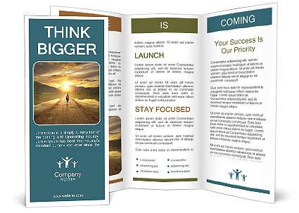 0000077651 Brochure Template