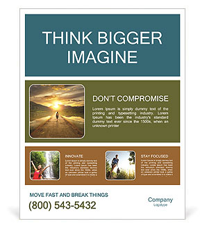 0000077651 Poster Template