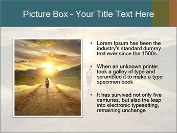 0000077651 PowerPoint Template - Slide 13