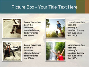0000077651 PowerPoint Template - Slide 14