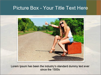 0000077651 PowerPoint Template - Slide 16