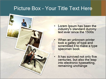 0000077651 PowerPoint Template - Slide 17