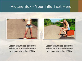 0000077651 PowerPoint Template - Slide 18
