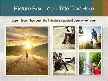 0000077651 PowerPoint Template - Slide 19