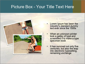 0000077651 PowerPoint Template - Slide 20