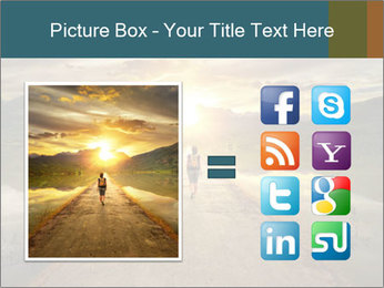 0000077651 PowerPoint Template - Slide 21