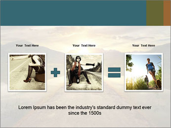 0000077651 PowerPoint Template - Slide 22