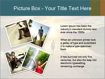 0000077651 PowerPoint Template - Slide 23