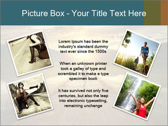 0000077651 PowerPoint Template - Slide 24