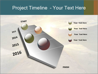 0000077651 PowerPoint Template - Slide 26