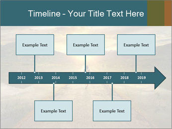 0000077651 PowerPoint Template - Slide 28