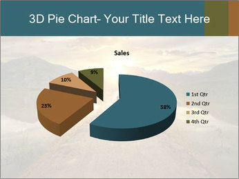 0000077651 PowerPoint Template - Slide 35