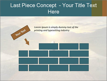0000077651 PowerPoint Template - Slide 46