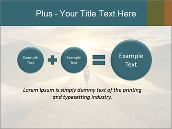 0000077651 PowerPoint Template - Slide 75