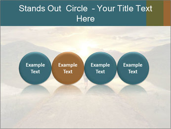 0000077651 PowerPoint Template - Slide 76