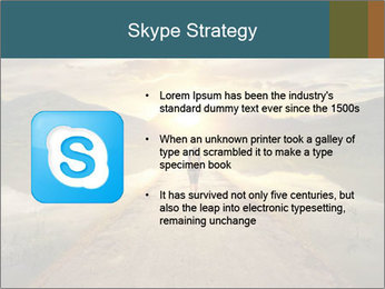 0000077651 PowerPoint Template - Slide 8