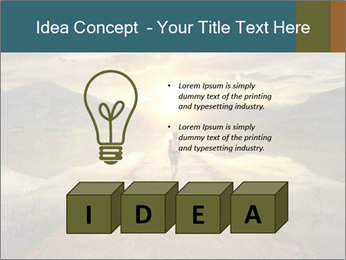 0000077651 PowerPoint Template - Slide 80