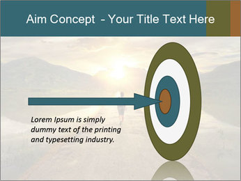 0000077651 PowerPoint Template - Slide 83