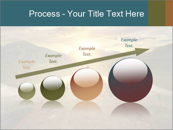 0000077651 PowerPoint Template - Slide 87