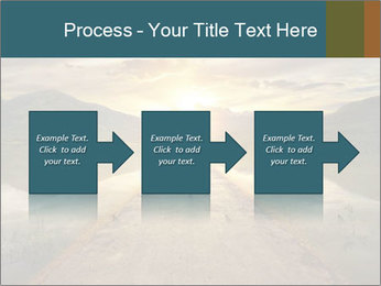 0000077651 PowerPoint Template - Slide 88