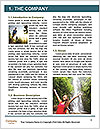 0000077651 Word Template - Page 3