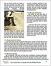 0000077651 Word Template - Page 4
