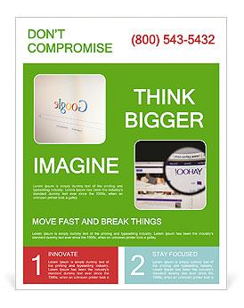 0000077652 Flyer Templates