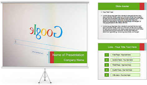 0000077652 PowerPoint Template
