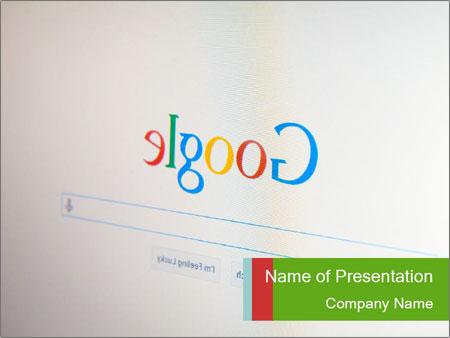 0000077652 PowerPoint Templates