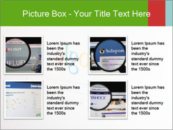 0000077652 PowerPoint Template - Slide 14