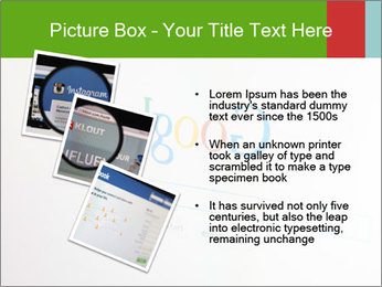 0000077652 PowerPoint Template - Slide 17