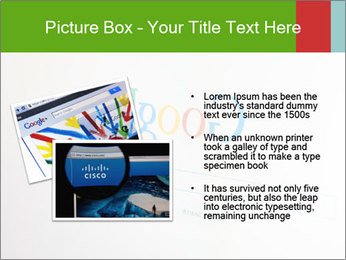 0000077652 PowerPoint Template - Slide 20