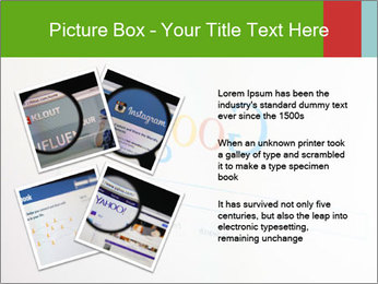 0000077652 PowerPoint Template - Slide 23