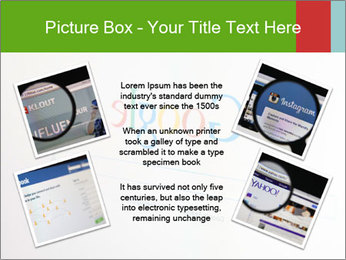 0000077652 PowerPoint Template - Slide 24