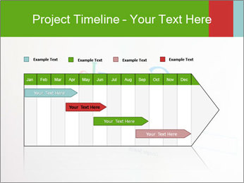0000077652 PowerPoint Template - Slide 25