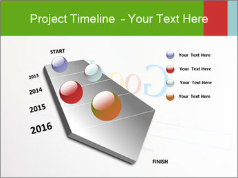0000077652 PowerPoint Template - Slide 26