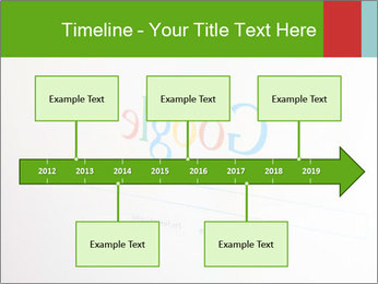 0000077652 PowerPoint Template - Slide 28