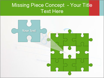 0000077652 PowerPoint Template - Slide 45