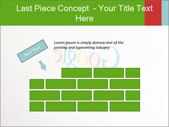 0000077652 PowerPoint Template - Slide 46