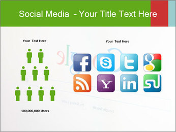 0000077652 PowerPoint Template - Slide 5