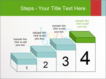0000077652 PowerPoint Template - Slide 64