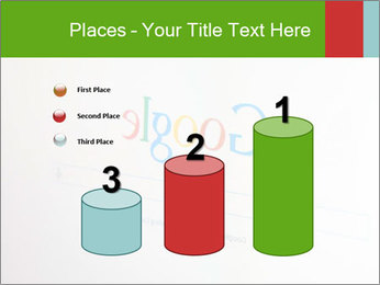 0000077652 PowerPoint Template - Slide 65