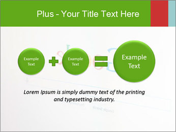 0000077652 PowerPoint Template - Slide 75