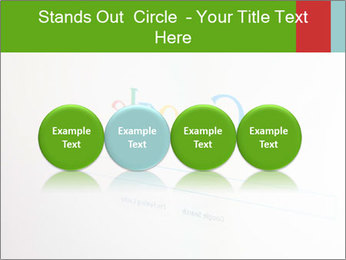 0000077652 PowerPoint Template - Slide 76