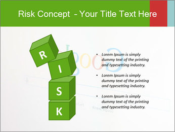0000077652 PowerPoint Template - Slide 81