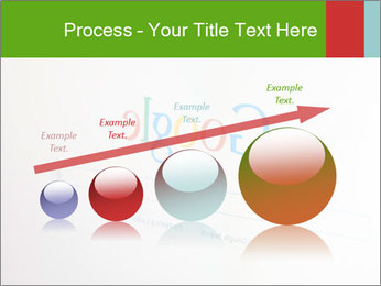 0000077652 PowerPoint Template - Slide 87